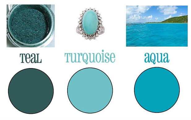 robin s egg blue thrown a curve. Black Bedroom Furniture Sets. Home Design Ideas